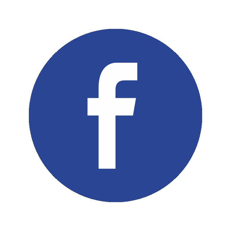 znak-facebook.jpg